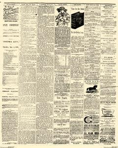 Reno Evening Gazette, July 18, 1890, Page 4