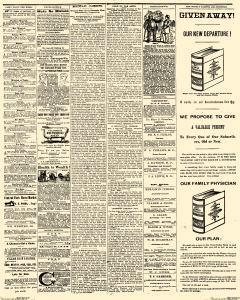 Reno Evening Gazette, December 06, 1890, Page 4