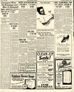 Reno Evening Gazette, March 03, 1938, Page 14