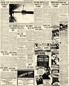 Reno Evening Gazette, March 03, 1938, Page 2