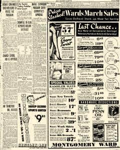 Reno Evening Gazette, March 03, 1938, Page 3