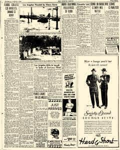 Reno Evening Gazette, March 03, 1938, Page 7