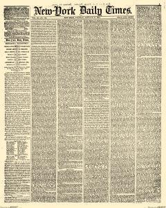 compromise of 1850 newspaper archives newspaperarchive