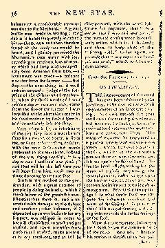 Concord New Star, May 09, 1797, Page 4