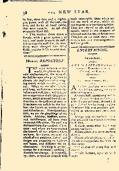 Concord New Star, May 09, 1797, Page 6
