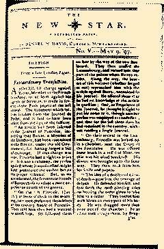 Concord New Star, May 09, 1797, Page 9