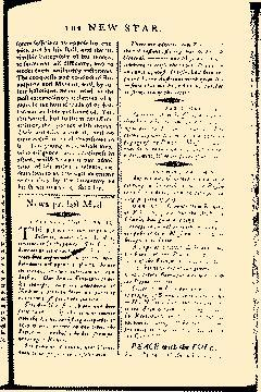 Concord New Star, May 09, 1797, Page 11