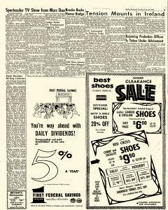 Nashua Telegraph, August 05, 1969, Page 5