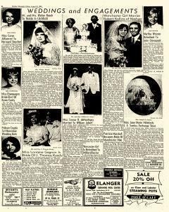 Nashua Telegraph, August 08, 1969, Page 6
