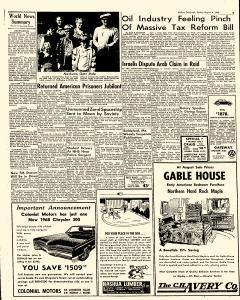 Nashua Telegraph, August 08, 1969, Page 3