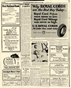 Portsmouth Herald, July 24, 1928, Page 2
