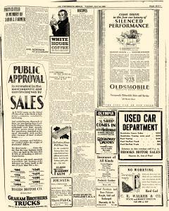 Portsmouth Herald, July 24, 1928, Page 7