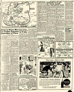 Portsmouth Herald, August 15, 1945, Page 3