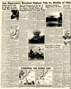 Portsmouth Herald, August 15, 1945, Page 6