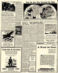 Portsmouth Herald, August 15, 1945, Page 10