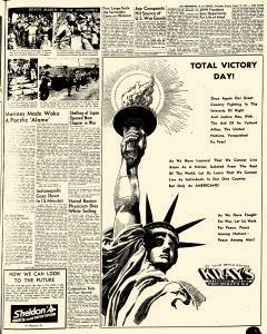 Portsmouth Herald, August 15, 1945, Page 11