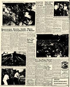 Portsmouth Herald, August 15, 1945, Page 12