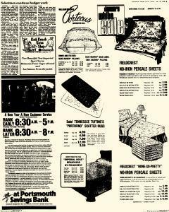 Portsmouth Herald, January 08, 1976, Page 17