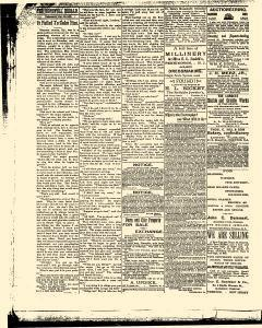 Hopewell Herald, November 30, 1892, Page 2