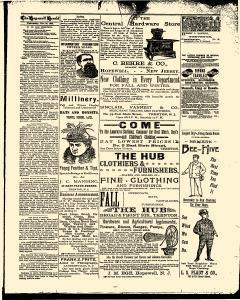 Hopewell Herald, November 30, 1892, Page 3