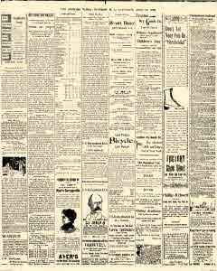 Trenton Evening Times, June 20, 1896, Page 3