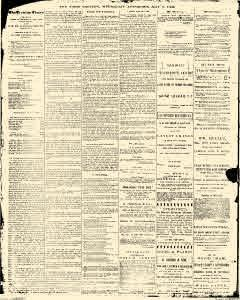 Trenton Times, May 09, 1883, Page 2