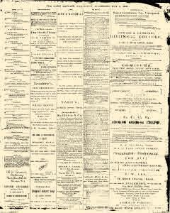 Trenton Times, May 09, 1883, Page 3