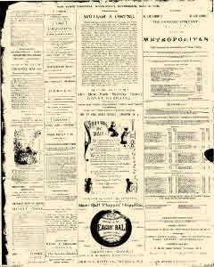 Trenton Times, May 09, 1883, Page 4
