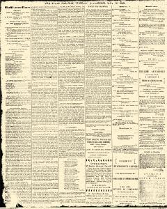 Trenton Times, May 15, 1883, Page 2