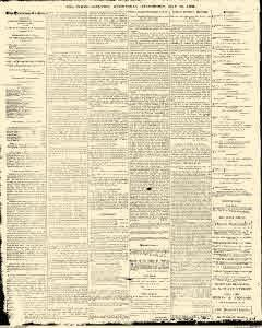 Trenton Times, May 16, 1883, Page 2