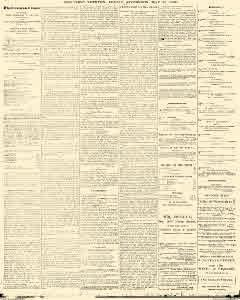 Trenton Times, May 18, 1883, Page 2