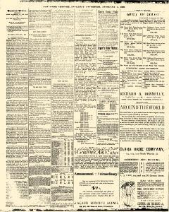 Trenton Times, February 01, 1890, Page 2