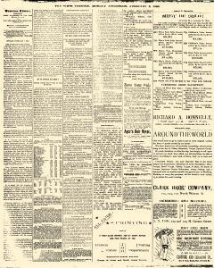Trenton Times, February 02, 1890, Page 2