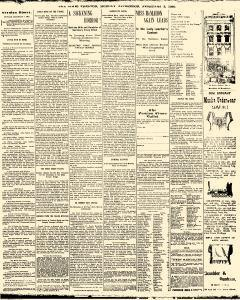 Trenton Times, February 02, 1890, Page 3