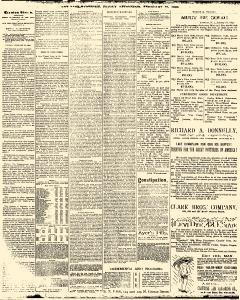 Trenton Times, February 21, 1890, Page 2