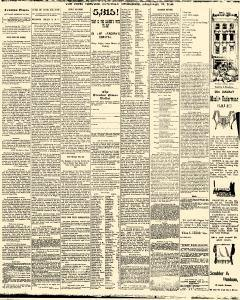 Trenton Times, February 22, 1890, Page 3