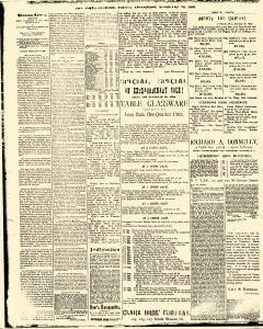 Trenton Times, February 28, 1890, Page 2