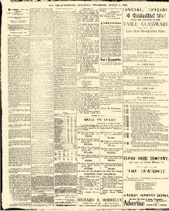 Trenton Times, March 01, 1890, Page 2