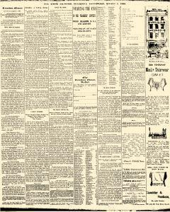 Trenton Times, March 01, 1890, Page 3