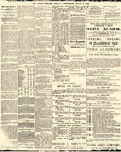 Trenton Times, March 03, 1890, Page 2