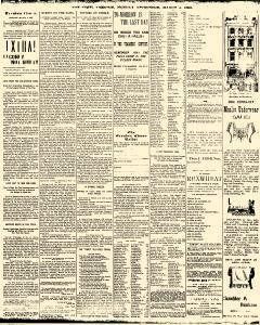 Trenton Times, March 03, 1890, Page 3