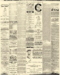 Trenton Times, March 03, 1890, Page 4