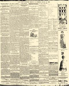Trenton Times, March 10, 1890, Page 3