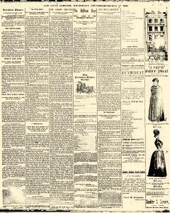 Trenton Times, March 12, 1890, Page 3