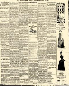 Trenton Times, March 18, 1890, Page 3