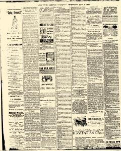 Trenton Times, May 01, 1890, Page 3
