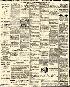 Trenton Times, May 02, 1890, Page 4