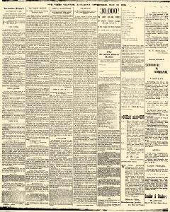 Trenton Times, May 10, 1890, Page 3
