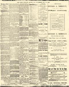 Trenton Times, May 27, 1890, Page 6