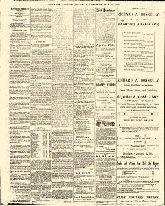 Trenton Times, May 29, 1890, Page 2